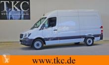 Mercedes Sprinter Sprinter 216 316 CDI/36 Ka Klima AHK EU6 #79T145