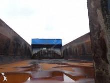 camion benne TP Volvo