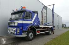 camião multi-basculante Volvo