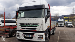 camion Iveco AS260S50