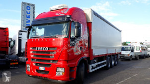 kamion Iveco IVECO AS260S50Y/PS