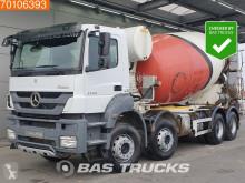 Mercedes Axor 4140