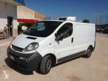 camion frigo Opel