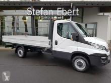 camião Iveco Daily 35 S 14+SCHWING+TEMPO+KLIMA+ BT+USB+AHK