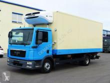 camion frigo usata