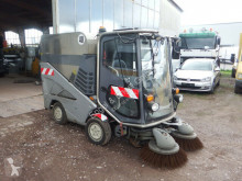 nc andere Applied Sweepers 636 HS