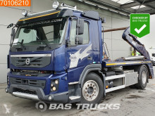 camion portacontainers usata