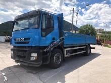 camion Iveco Stralis 190 S 36