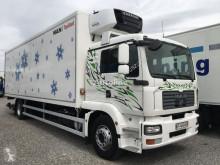 camion MAN TGX TGL TGS TGM 18.240