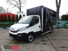 camion Iveco DAILY35S16