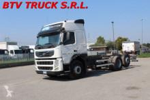 camion Volvo FM 13 420 A TELAIO