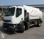 камион Renault Premium 320DXI 13.000 Liter
