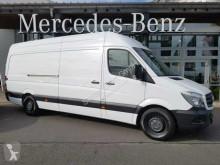 Mercedes Sprinter Sprinter 314 CDI Maxi