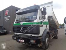 vrachtwagen Mercedes SK 2038