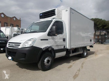 Iveco Daily 60C14