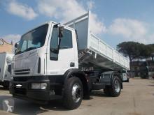 camion Iveco Eurocargo 150E21K 2006 RIBALTABILE