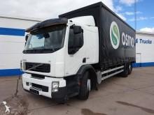 camion Volvo FE 320