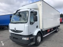 Renault Midlum 280.18 DXI