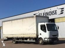 Renault Midlum 150 DCI truck