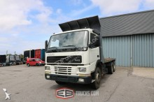 Volvo FM12 380 truck
