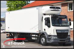 camion DAF AE 55.310 LF, 18t. E6, TK 1000R ACC, FRC 04/2022