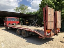 camion Camb BF 200