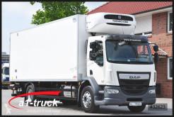 camion DAF AE 55.310 LF, 18t. E6, TK 1000R ACC, FRC 05/2022