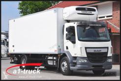 camion DAF AE 55.310 LF, 18t. E6, TK 1000R ACC, FRC 052022