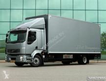 camión Volvo FL300 VOL LUFT HEIZUNG KUHLUNG SUPER ZUSTAND LKW