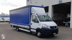 camión Renault GIUGNO 2019