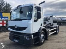 Renault Premium 280.19 DXI truck