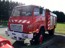 camion Saviem SM8