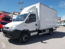 camion Iveco Euro5