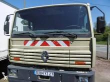Renault Gamme G 270