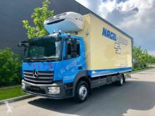 Mercedes Atego 1223 Euro 6 \Thermoking T-600 truck