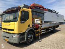 Renault Premium 250