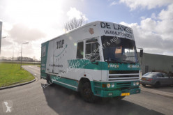 camion DAF AE66NS