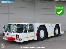 Stewart & Stevenson	卡车 pushback GT 110 / M.P weight 372.000 KG - 820.119 LBS Pushback Tractor 2098 HOURS