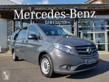 Mercedes Vito Vito 114 CDI E Tourer BASE AHK Klima Tempomat