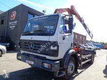 Mercedes SK 1824