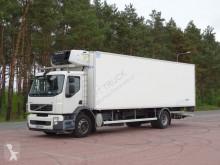 ciężarówka Volvo FE - 280