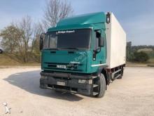 Iveco Eurotech 180E27