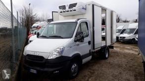 camion Iveco 35C15L
