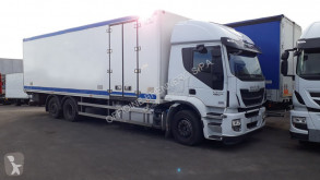 camion Iveco AT260S46Y/FS CM