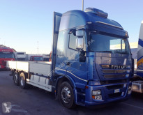 camion Iveco AS260S56Y/FS CM