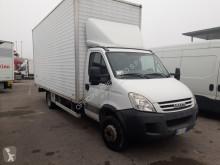 Iveco 65C18 /P truck