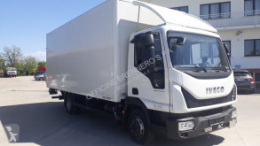 camion Iveco IVECO ML75E21P FURG PLYWOOD