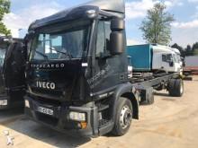 Iveco Eurocargo 120 E 22