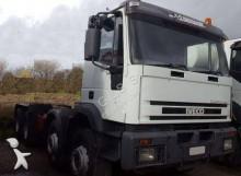 Iveco Eurotrakker 410E37