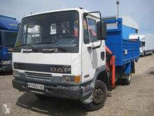 DAF LF45